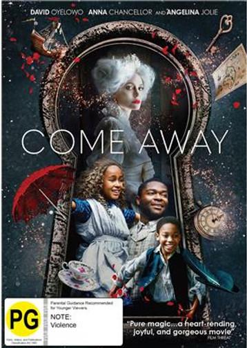 come away dvd.jpg