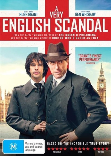 english scandal.jpeg