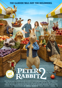 peter rabbit 2.jpg