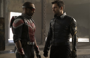 falcon and the winter soldier.jpeg