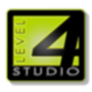 L4studio[GREEN EDGE].png