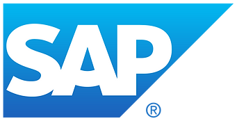 Delmon SAP Services
