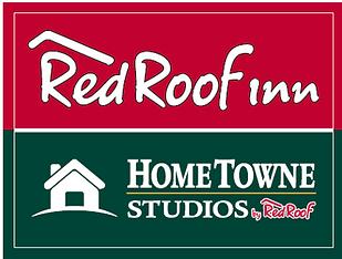 Red Roof HomeTowne Studios.png