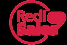RediSales Logo.png