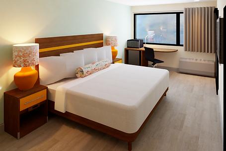 1210-Guestroom-3.rvt_2020-Oct-01_03-18-0