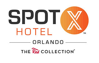 SpotXHotel_Orlando with Red Collection_F