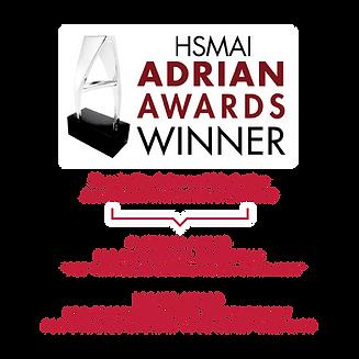 2021_326x326_MarketingAwards_HSMAI_Award