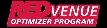 Redvenue Optimizer Logo.png