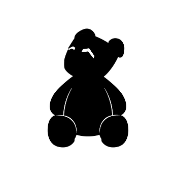 Bear Alone.png