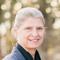 Judy Owen.png