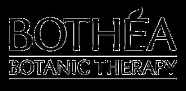 bothea logo.png