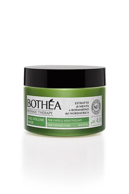 Bothea Full Volume Mask 250ml do cienkich włosów