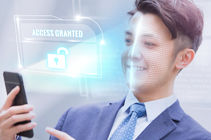 SM_ Biometrics Security.jpg