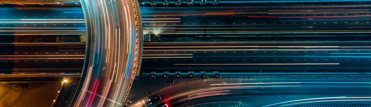 Infrastructure .jpg