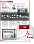 PCProReview17Thumb.jpg