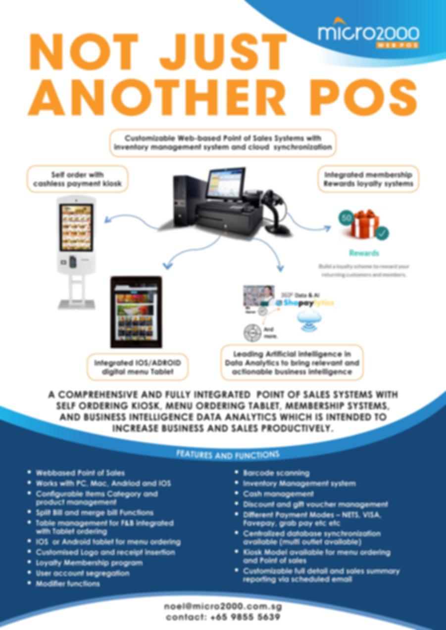 Micro2000-Webpos-Brochures-1.jpg