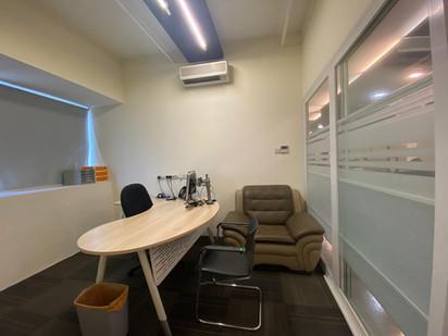 Director Room 4.jpeg