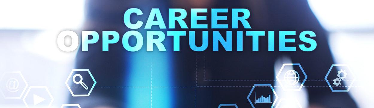 Career Opportunities.jpg