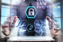 SM_   Data Protection.jpg
