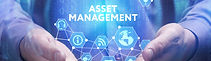 IT Asset Management.jpg