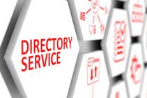 SM_Control_Directory Services.jpg