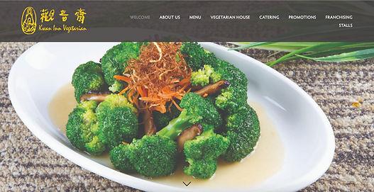 Kwan Inn Vegetarian.jpg