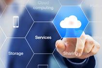 SM_ Cloud Services.jpg