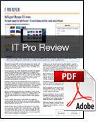 it-pro-review.jpg