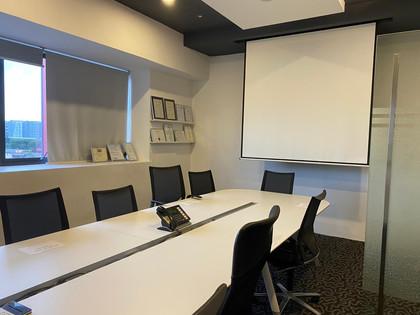 Conference Room 1.jpeg