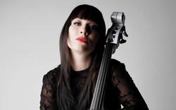 Tamara-Cello