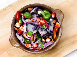 Fiche imprimable : fruits et légumes d'Avril
