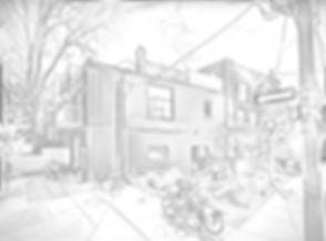 Studio-Exterior-Mucha_edited_edited_edit