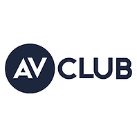 the-av-club-vector-logo-small.png