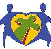 LCC logo.jpg