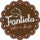 Bolo de Pasta Americana em Bragança Paulista