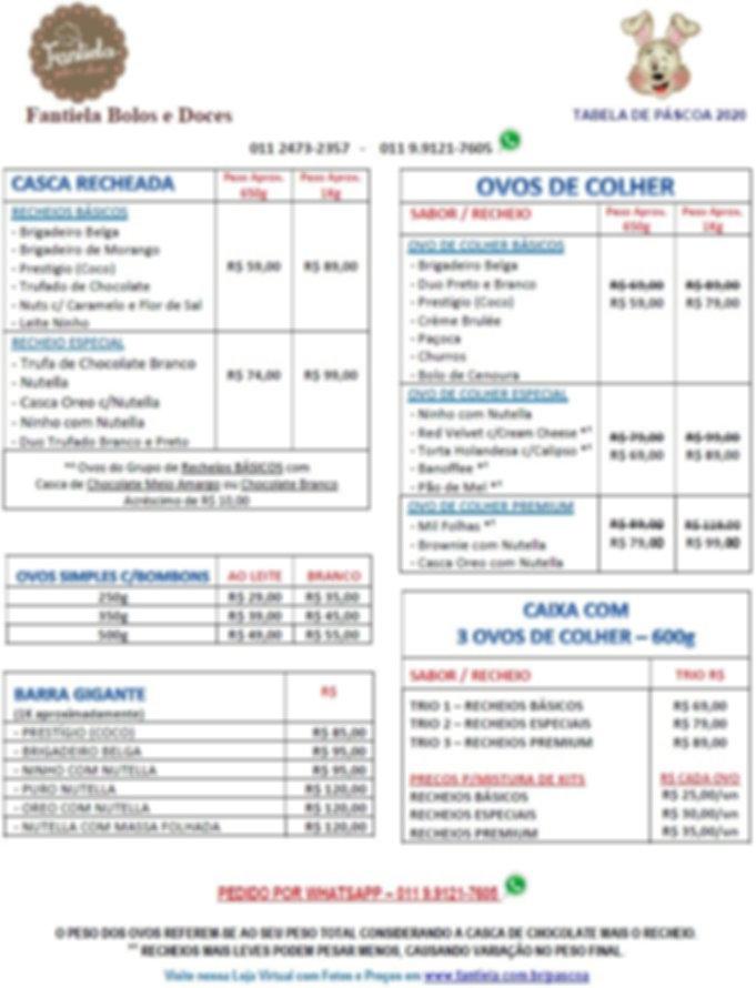 TAB PASCOA 2020-03-23.JPG