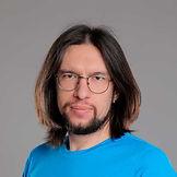 ramil-barganov.jpg
