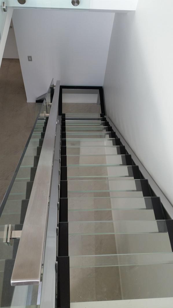 custom glass stairs dwn.jpg