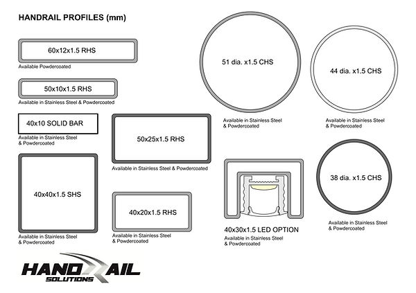 Handrail profiles and sizes.jpg