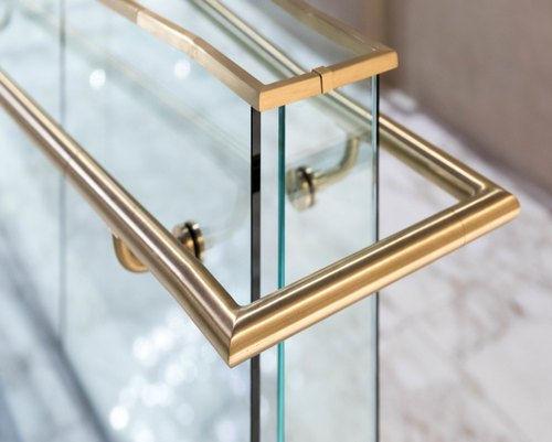 brass-railing-500x500.jpg