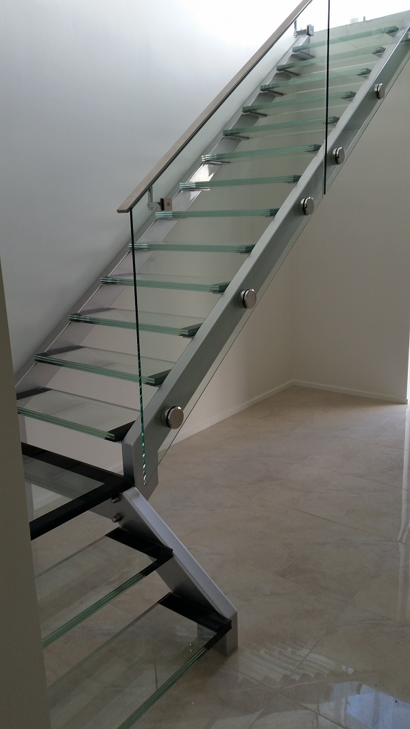 custom glass stairs.jpg