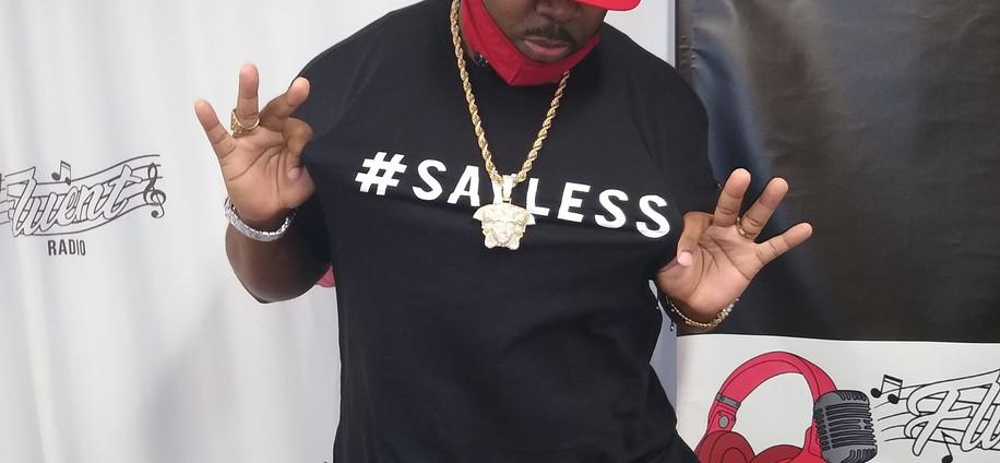 Mel Sayless shirt.jpg