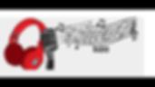 fluent radio logo.png