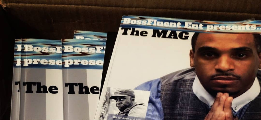 The Mag #2 Cover.jpg