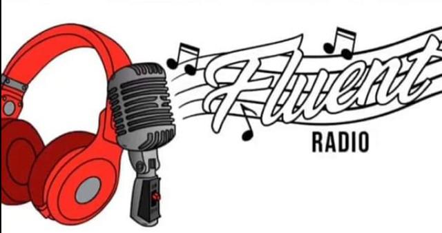 Fluent Radio