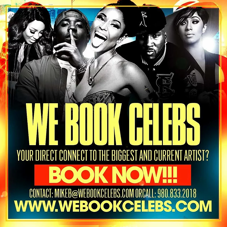 We book celebs.webp