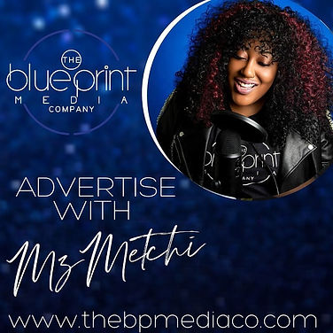 BluePrint Media Advertise with.jpg