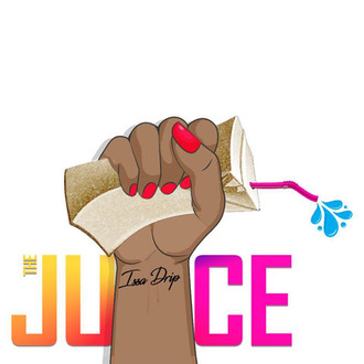 The Juice Logo .jpg
