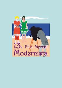 Cartell fira Modernista.png