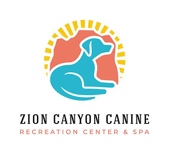 Zion Canyon Canine.jpg